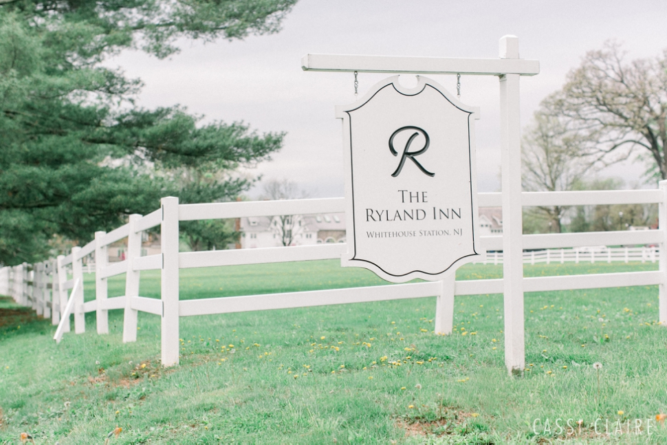 Ryland-Inn-Wedding-NJ_CassiClaire_14.jpg