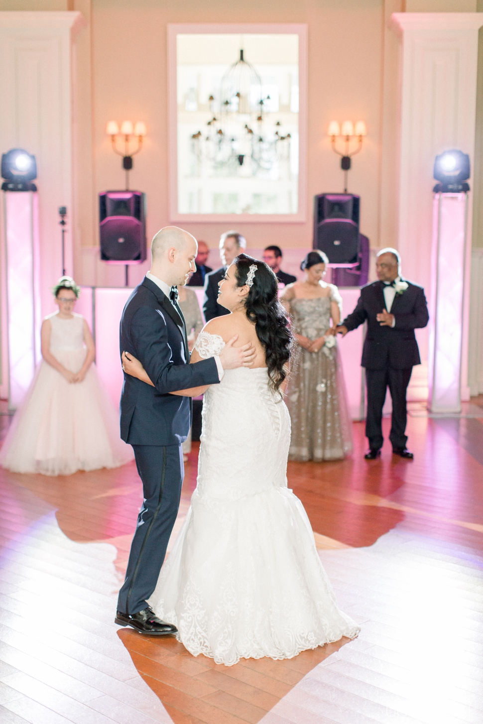Ryland-Inn-Wedding-NJ_CassiClaire_45.jpg