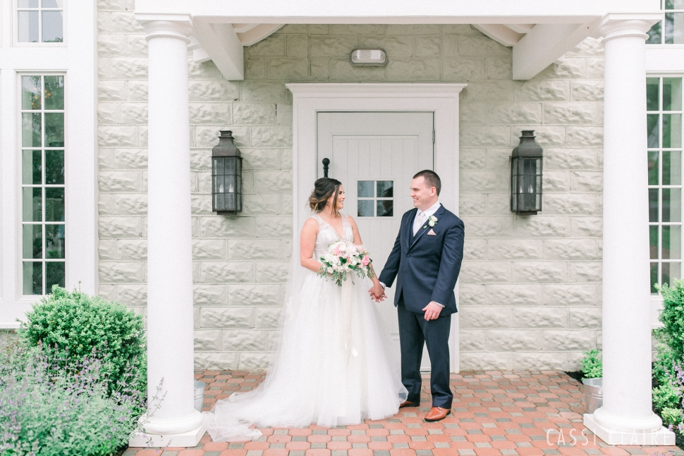 The-Ryland-Inn-Wedding-NJ_CassiClaire_19.jpg