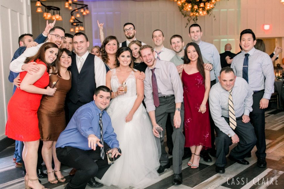 The-Ryland-Inn-Wedding-NJ_CassiClaire_44.jpg