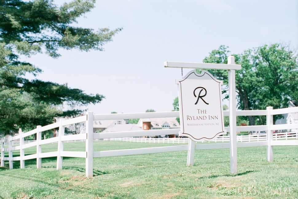 Ryland-Inn-Wedding-Photographer-NJ_CassiClaire_03.jpg