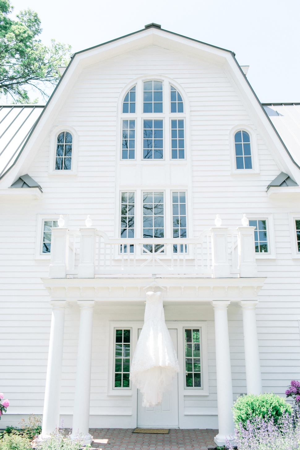 Ryland-Inn-Wedding-Photographer-NJ_CassiClaire_05.jpg