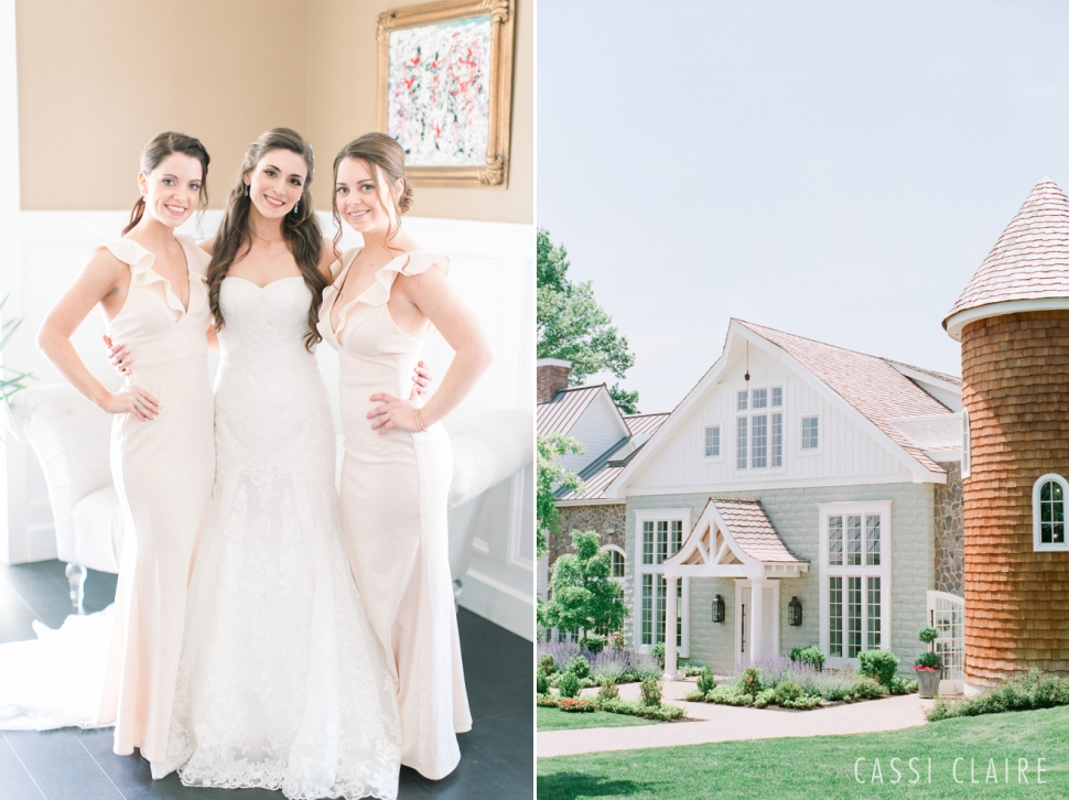 Ryland-Inn-Wedding-Photographer-NJ_CassiClaire_12.jpg