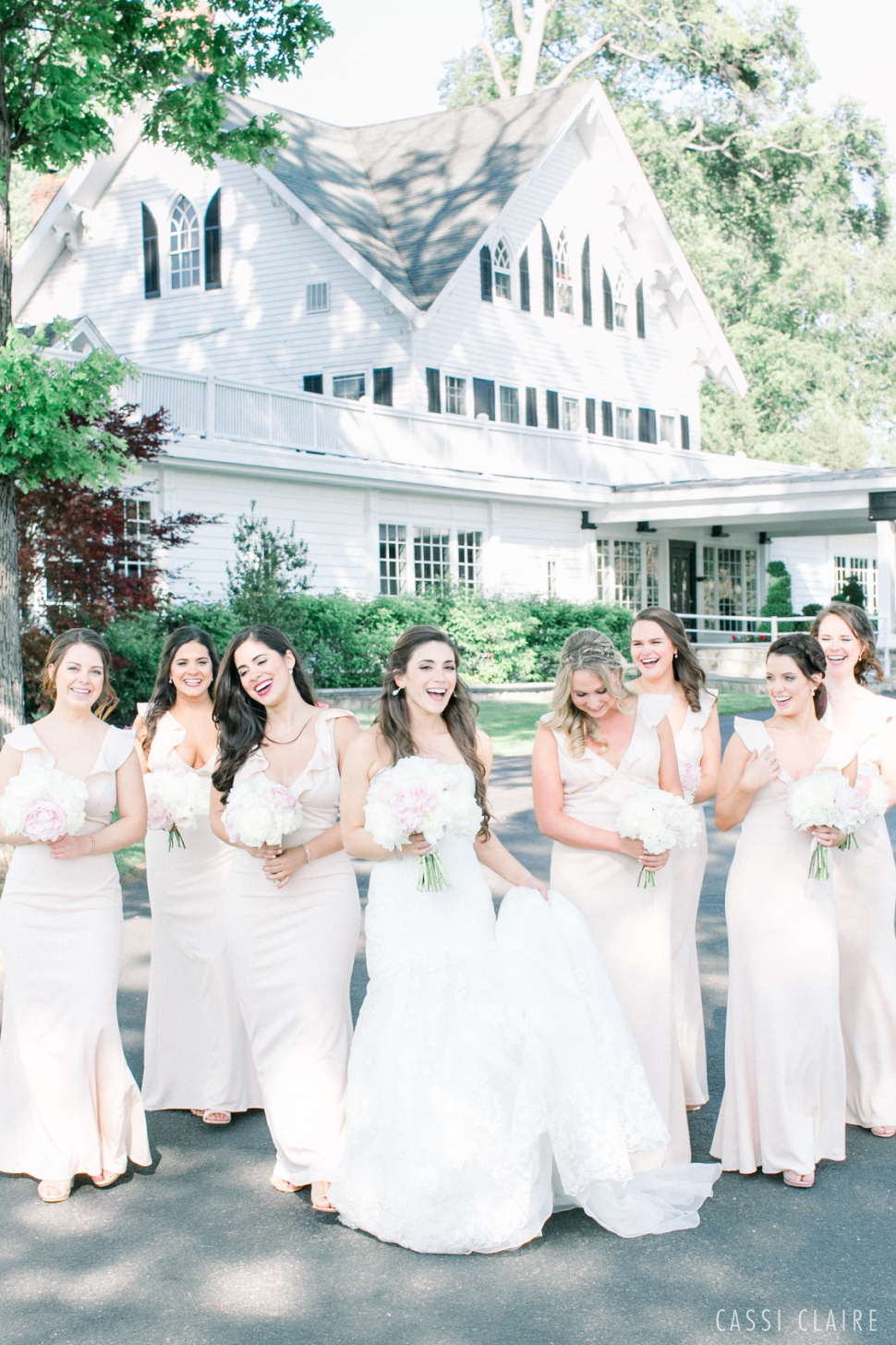 Ryland-Inn-Wedding-Photographer-NJ_CassiClaire_43.jpg