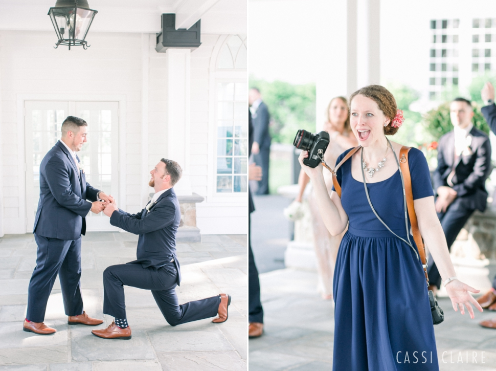 Ryland-Inn-Wedding-Photographer-NJ_CassiClaire_44.jpg