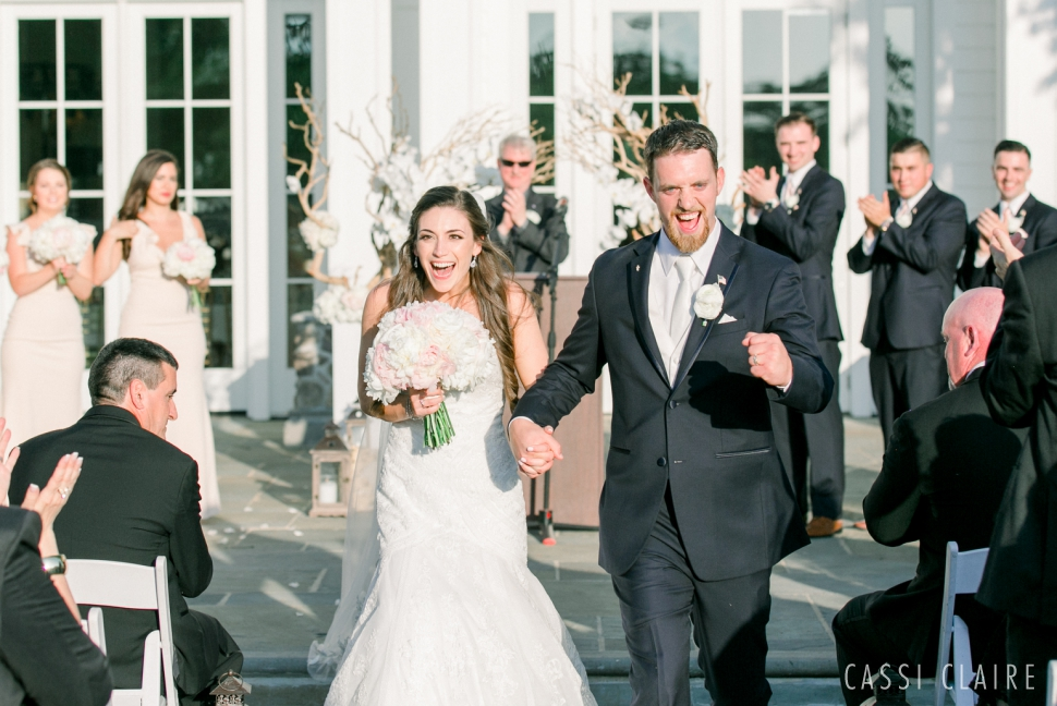 Ryland-Inn-Wedding-Photographer-NJ_CassiClaire_51.jpg
