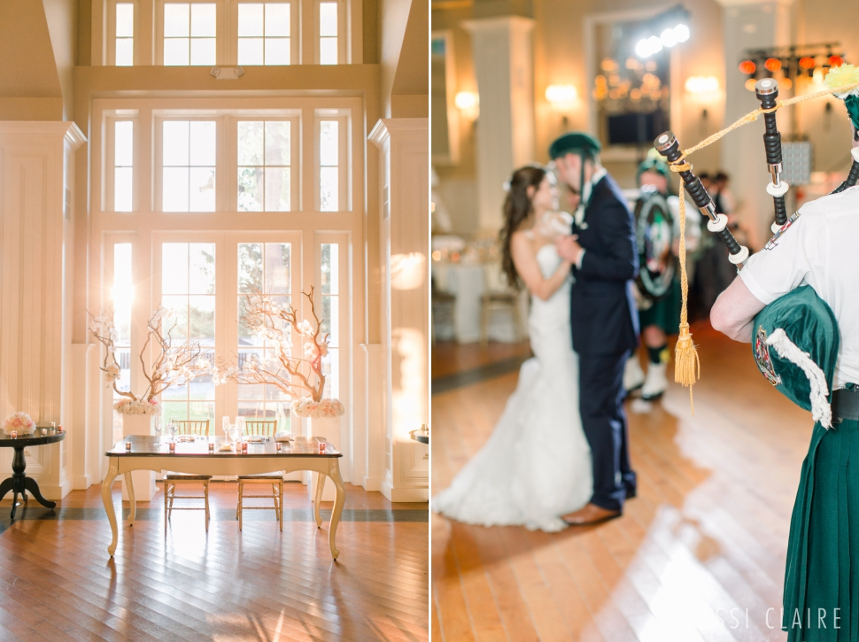 Ryland-Inn-Wedding-Photographer-NJ_CassiClaire_58.jpg