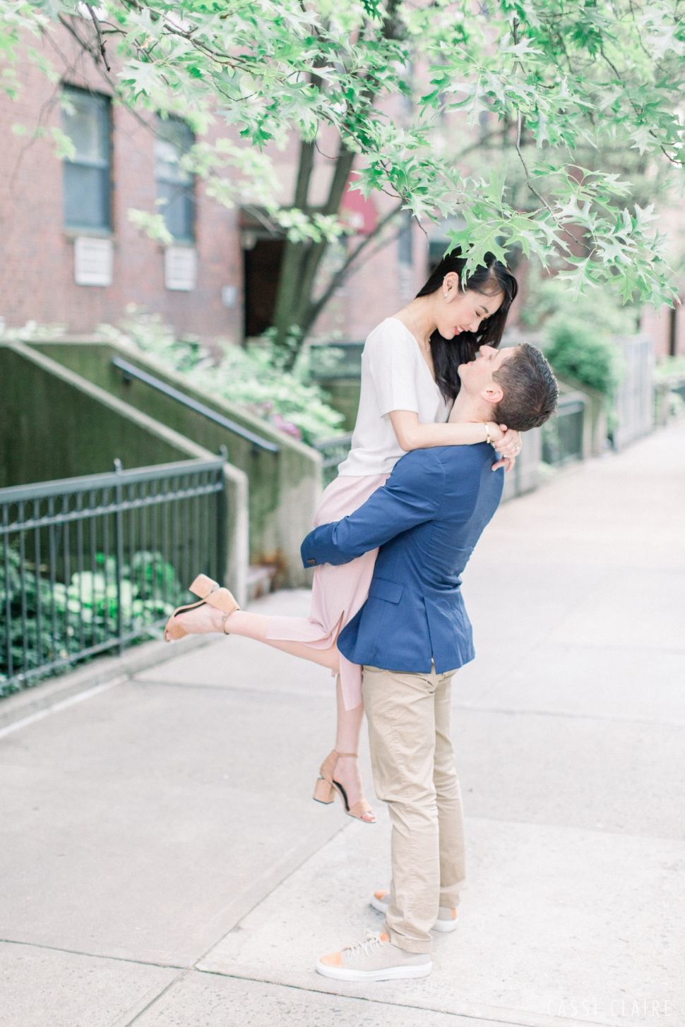 The-Highline-Engagement-Photos_NYC_03.jpg