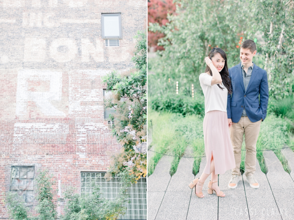 The-Highline-Engagement-Photos_NYC_08.jpg