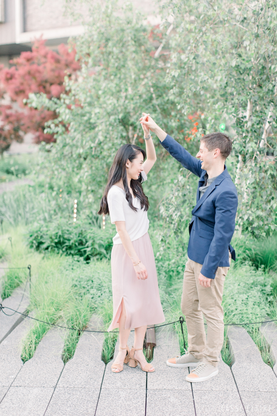 The-Highline-Engagement-Photos_NYC_11.jpg