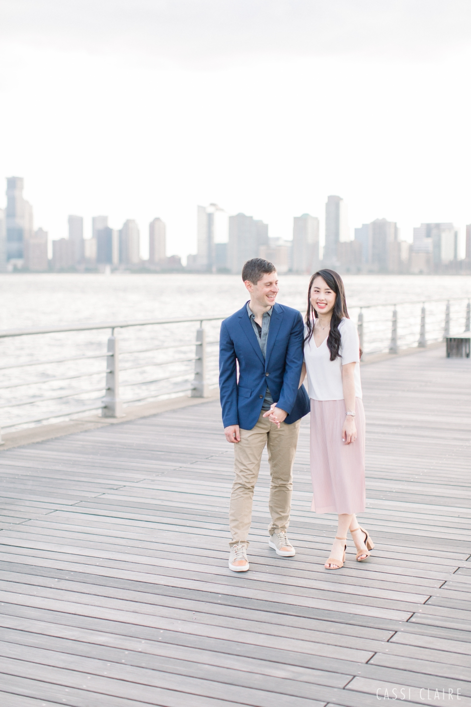 The-Highline-Engagement-Photos_NYC_17.jpg