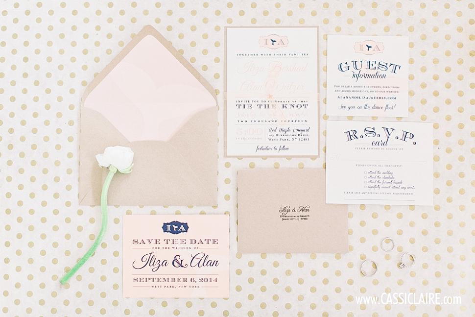 Red-Maple-Vineyard-Wedding_Cassi-Claire_04.jpg