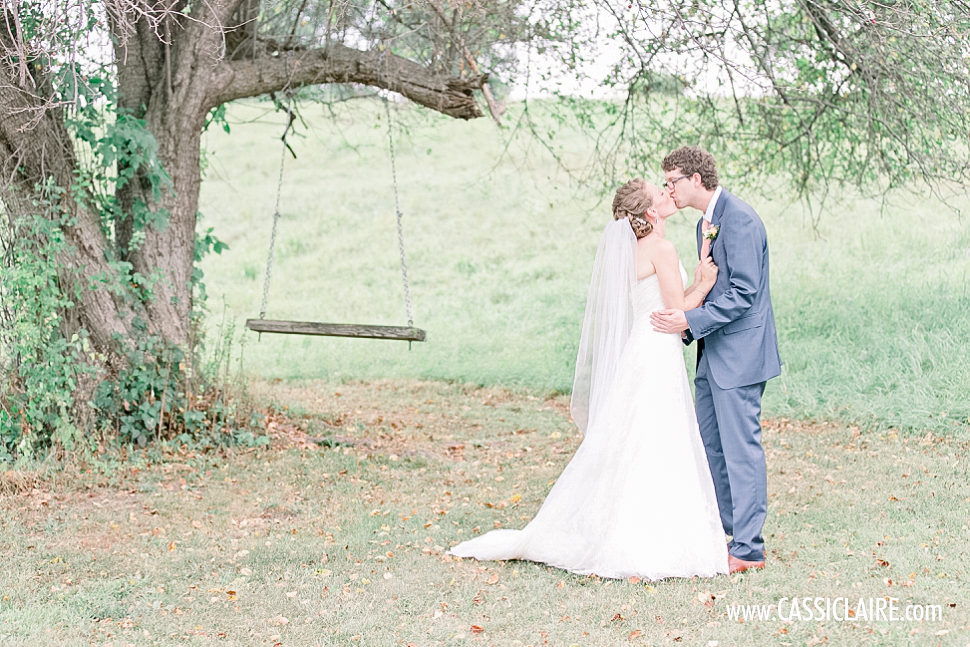 Red-Maple-Vineyard-Wedding_Cassi-Claire_16.jpg