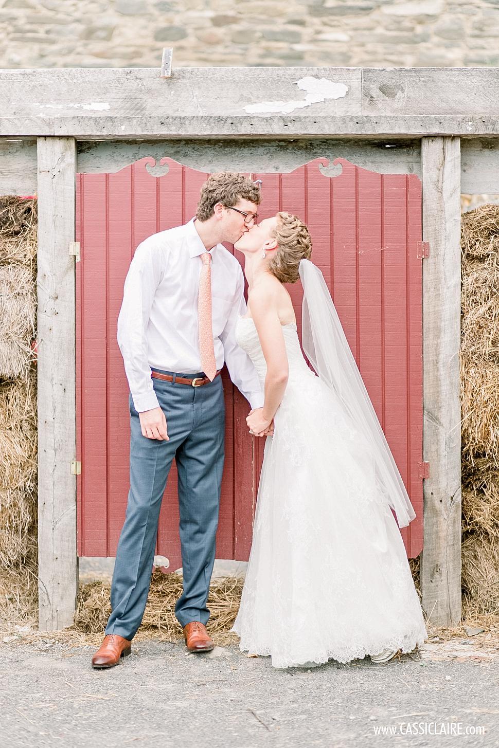 Red-Maple-Vineyard-Wedding_Cassi-Claire_21.jpg