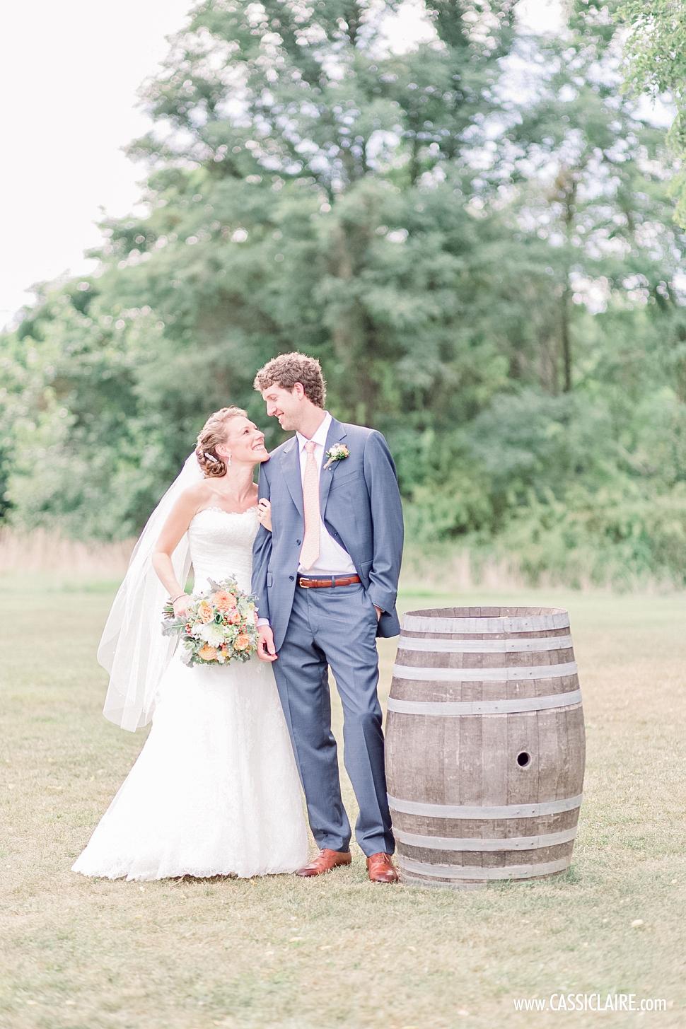 Red-Maple-Vineyard-Wedding_Cassi-Claire_25.jpg
