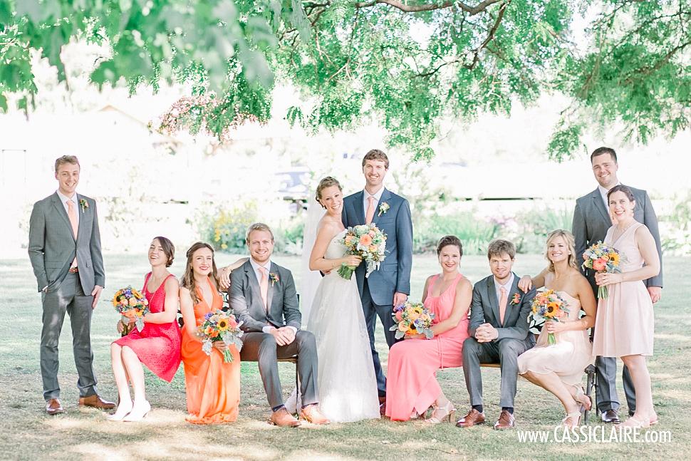 Red-Maple-Vineyard-Wedding_Cassi-Claire_29.jpg