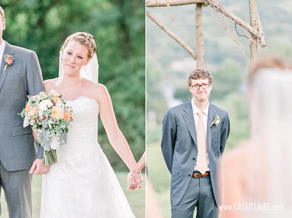 Red-Maple-Vineyard-Wedding_Cassi-Claire_35.jpg