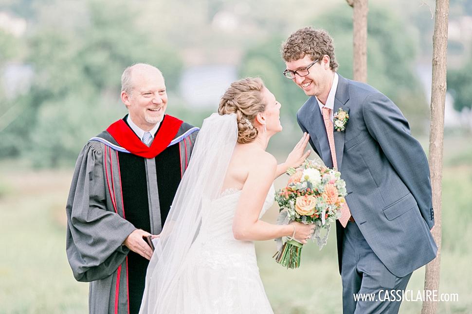 Red-Maple-Vineyard-Wedding_Cassi-Claire_36.jpg