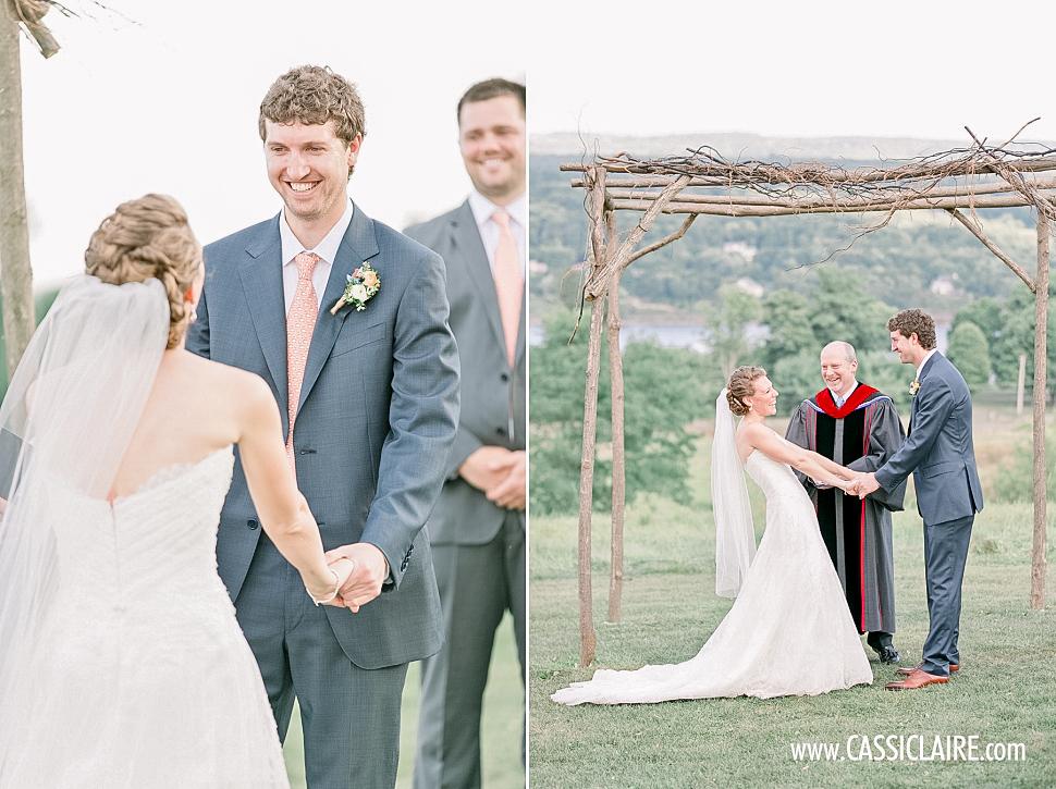 Red-Maple-Vineyard-Wedding_Cassi-Claire_38.jpg