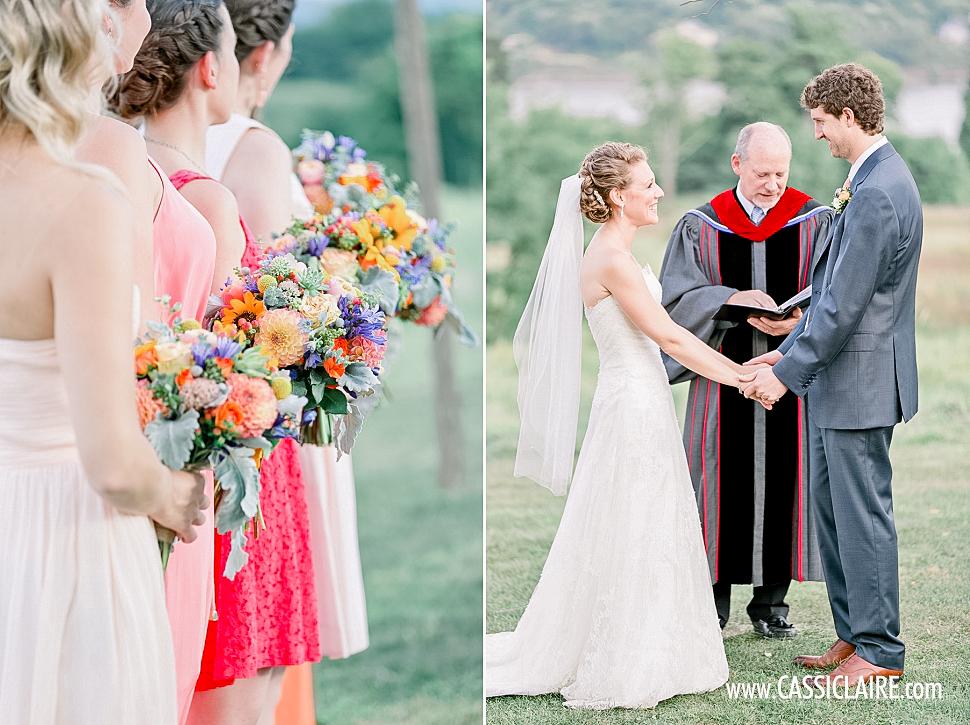 Red-Maple-Vineyard-Wedding_Cassi-Claire_40.jpg