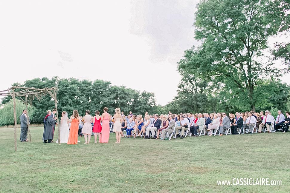 Red-Maple-Vineyard-Wedding_Cassi-Claire_42.jpg