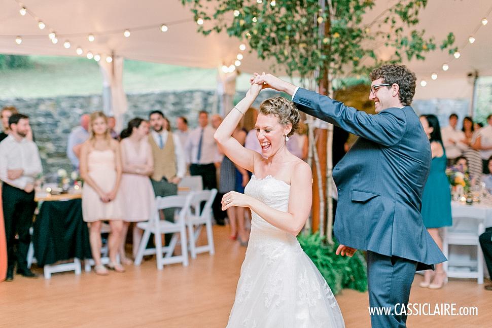 Red-Maple-Vineyard-Wedding_Cassi-Claire_56.jpg