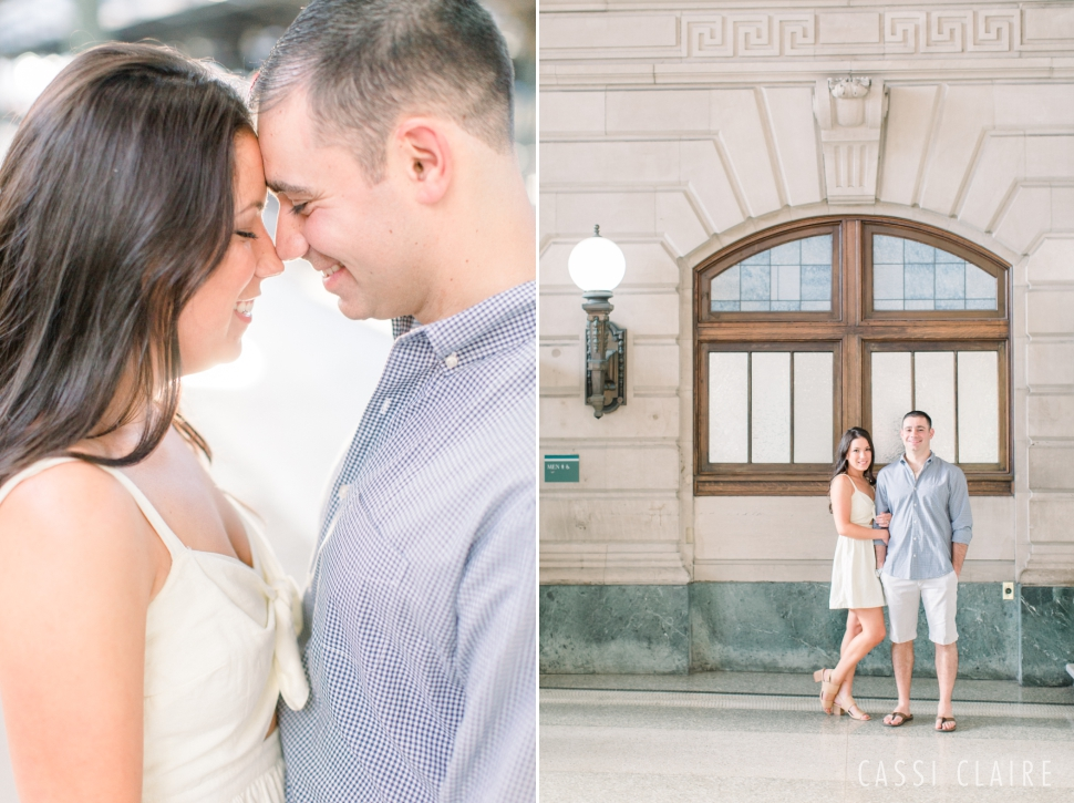 Hoboken-Engagement-Photos_CassiClaire_02.jpg