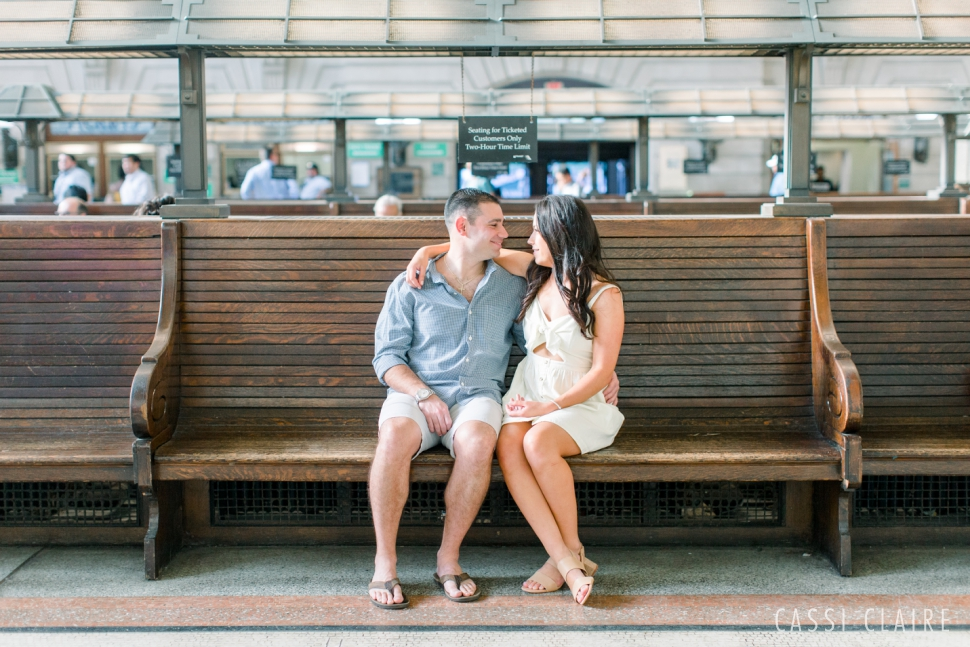 Hoboken-Engagement-Photos_CassiClaire_03.jpg