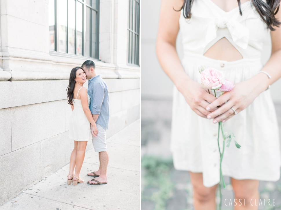Hoboken-Engagement-Photos_CassiClaire_11.jpg