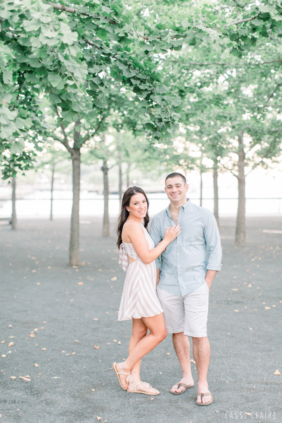 Hoboken-Engagement-Photos_CassiClaire_13.jpg