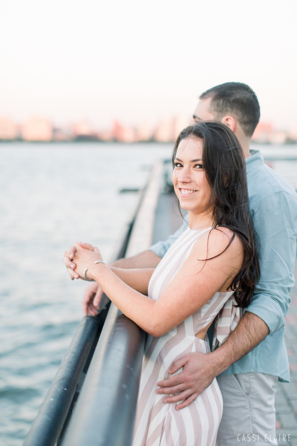 Hoboken-Engagement-Photos_CassiClaire_16.jpg