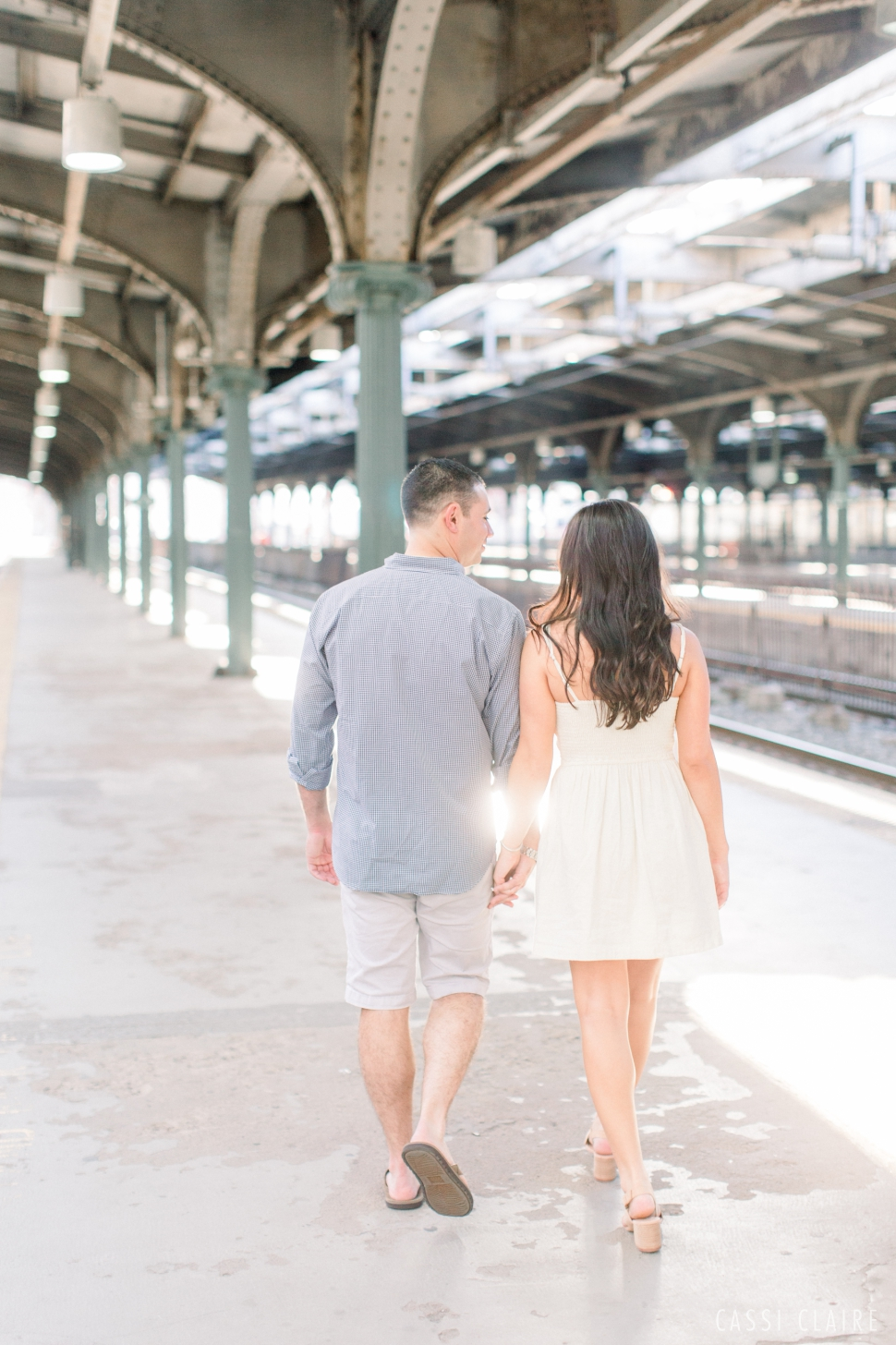 Hoboken-Engagement-Photos_CassiClaire_15.jpg