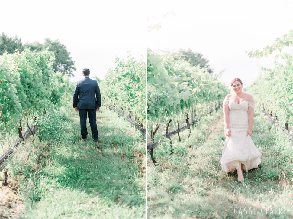 The-Vineyards-at-Aquebogue-Wedding_Cassi-Claire_20.jpg
