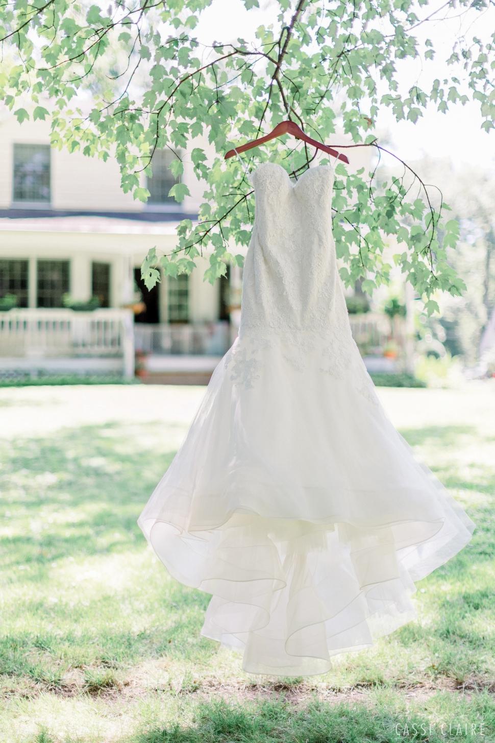 Canoe-Brook-Country-Club-New-Jersey-Wedding-Photographer_01.jpg