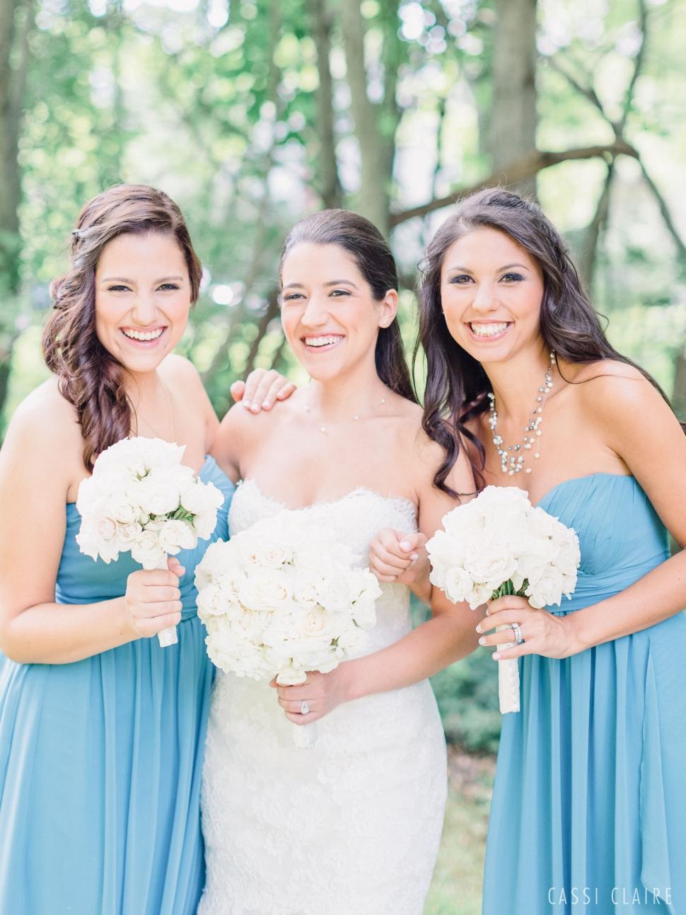 Canoe-Brook-Country-Club-New-Jersey-Wedding-Photographer_05.jpg