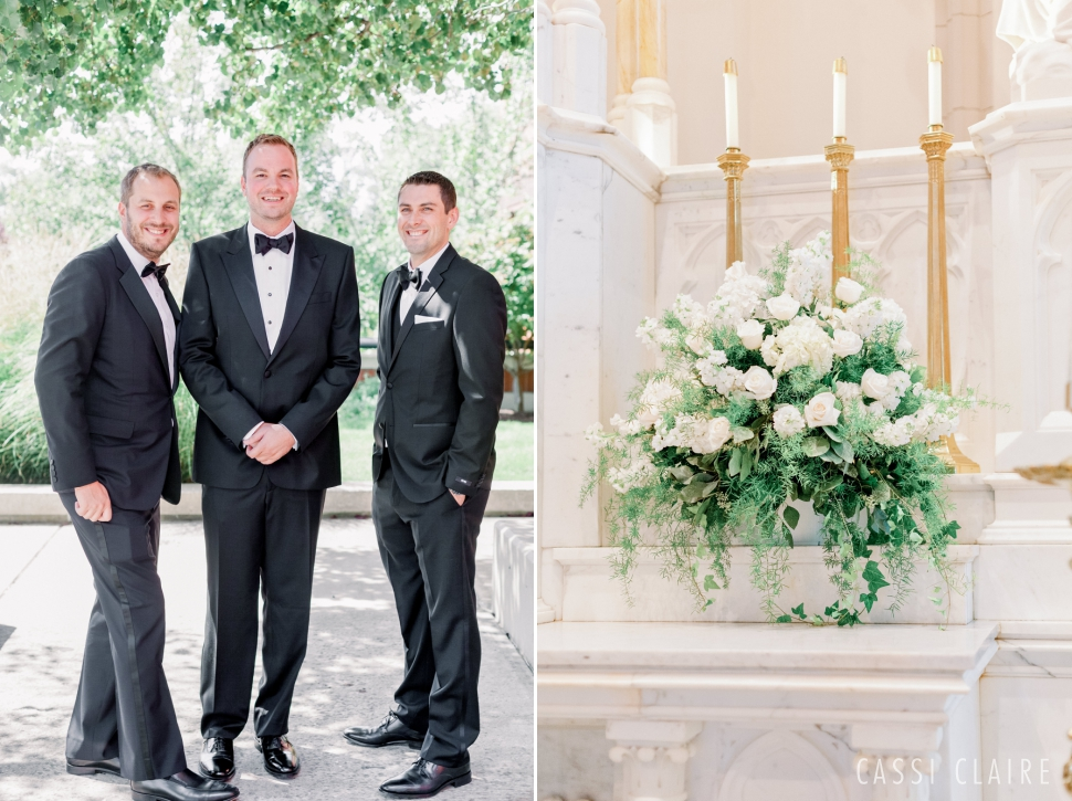 Canoe-Brook-Country-Club-New-Jersey-Wedding-Photographer_07.jpg