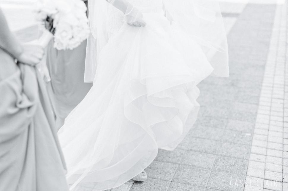 Canoe-Brook-Country-Club-New-Jersey-Wedding-Photographer_08.jpg