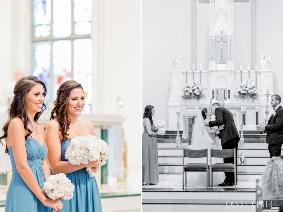 Canoe-Brook-Country-Club-New-Jersey-Wedding-Photographer_10.jpg