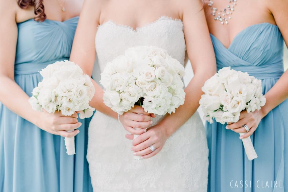 Canoe-Brook-Country-Club-New-Jersey-Wedding-Photographer_12.jpg