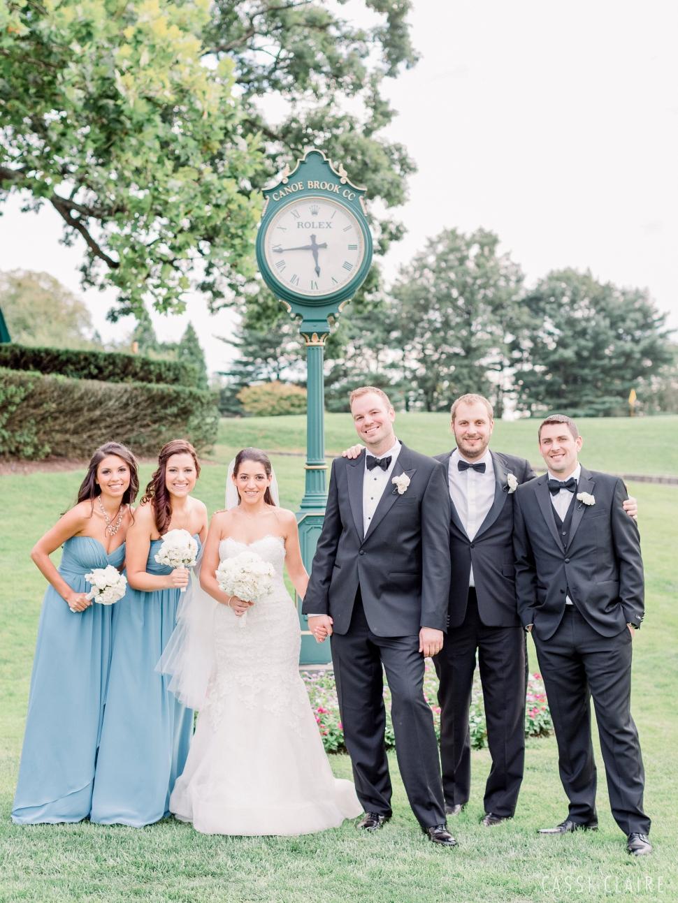 Canoe-Brook-Country-Club-New-Jersey-Wedding-Photographer_11.jpg