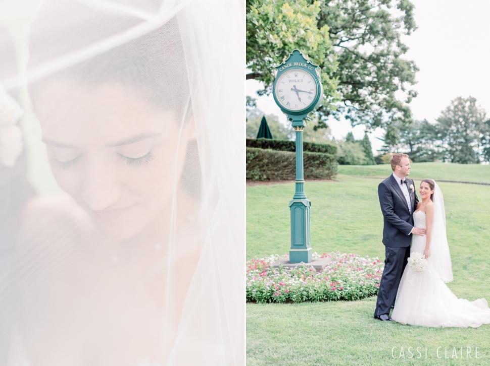 Canoe-Brook-Country-Club-New-Jersey-Wedding-Photographer_15.jpg