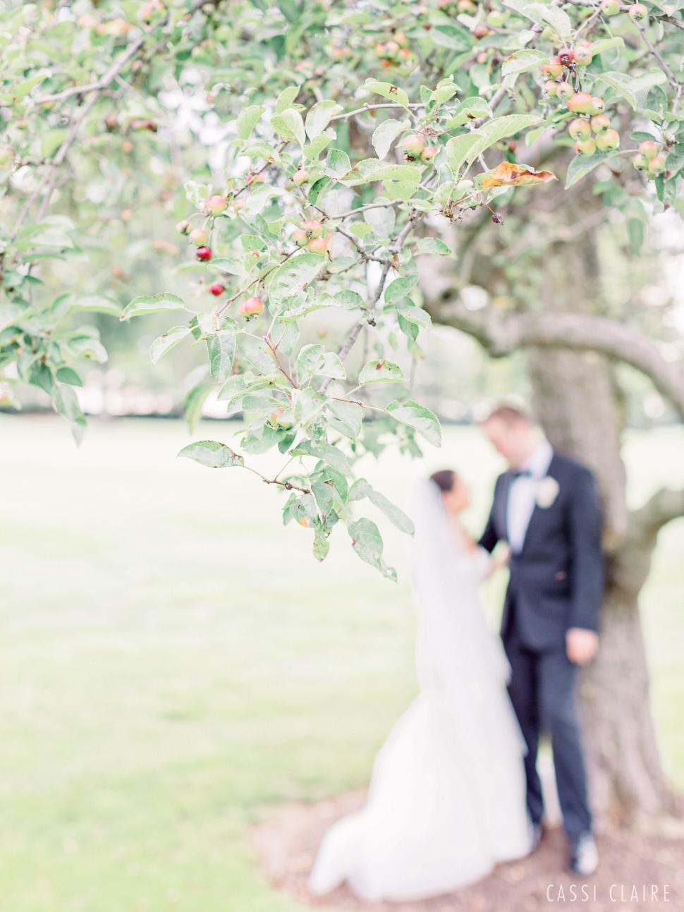 Canoe-Brook-Country-Club-New-Jersey-Wedding-Photographer_14.jpg