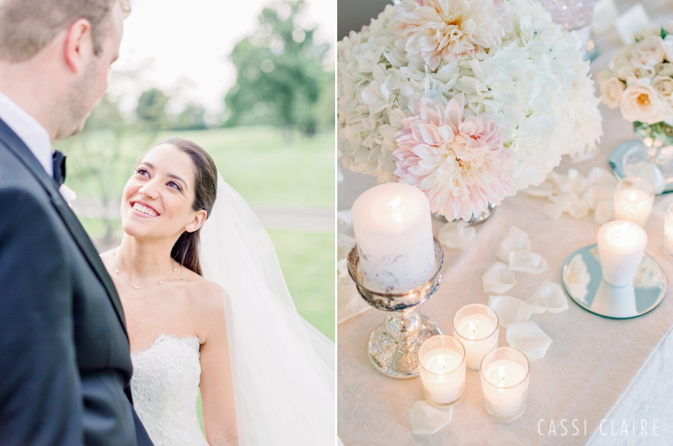 Canoe-Brook-Country-Club-New-Jersey-Wedding-Photographer_17.jpg