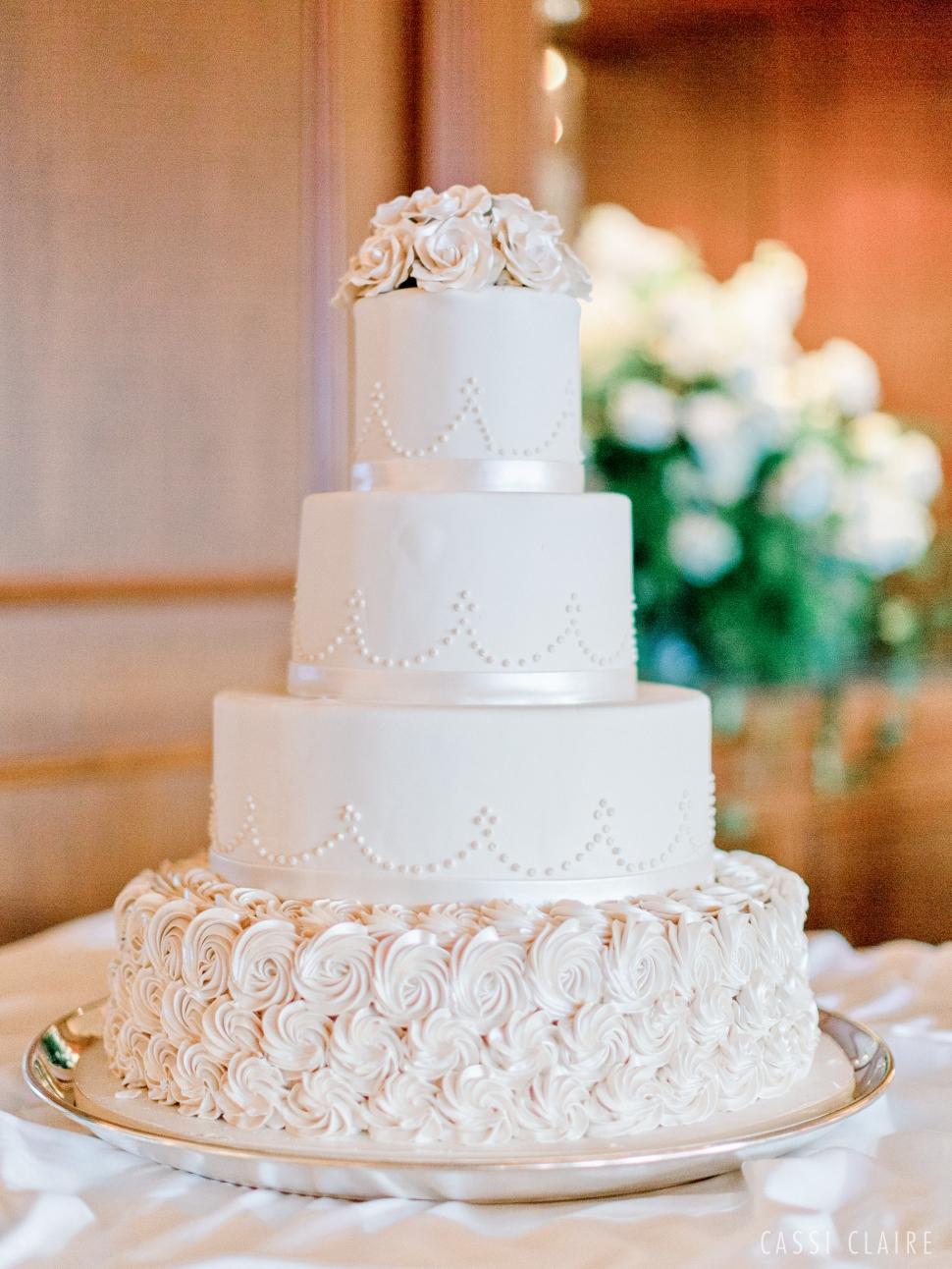 Canoe-Brook-Country-Club-New-Jersey-Wedding-Photographer_18.jpg