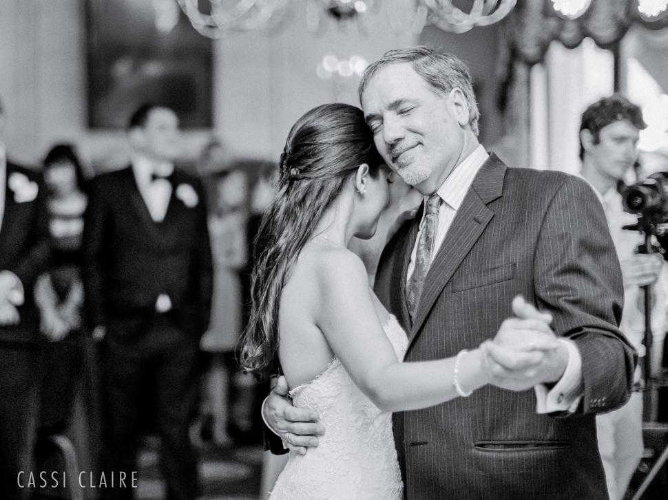 Canoe-Brook-Country-Club-New-Jersey-Wedding-Photographer_20.jpg