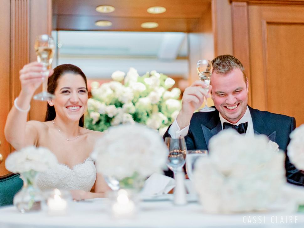 Canoe-Brook-Country-Club-New-Jersey-Wedding-Photographer_22.jpg