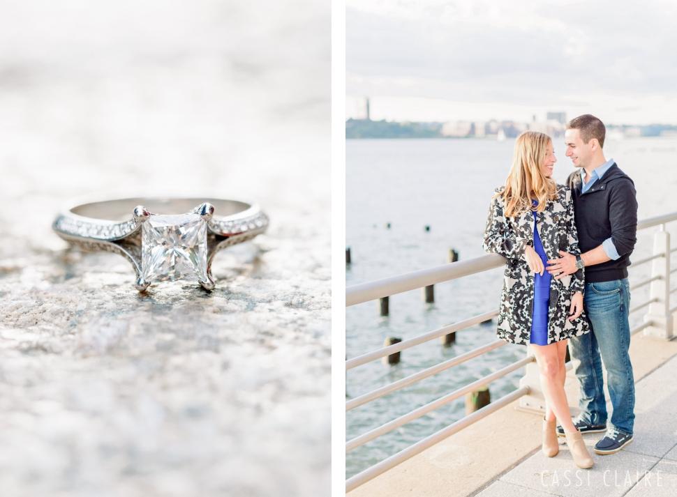 West-Village-Engagement-Photos-NYC-Wedding-Photographer_05.jpg