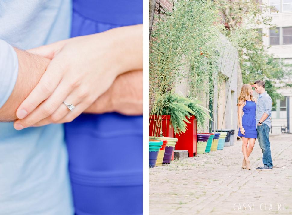 West-Village-Engagement-Photos-NYC-Wedding-Photographer_08.jpg