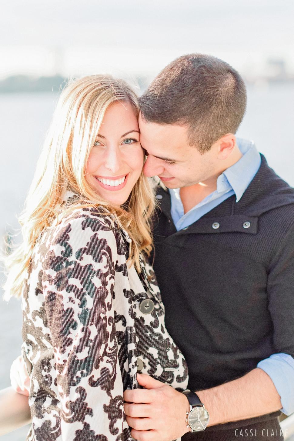 West-Village-Engagement-Photos-NYC-Wedding-Photographer_15.jpg