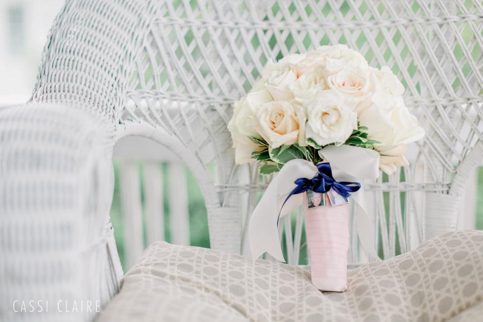 Spring-Lake-Bath-and-Tennis-Club-Wedding-Photos-St-Catherines-Wedding-New-Jersey_05.jpg